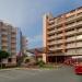 Helios-Spa-Resort6