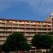 Helios-Spa-Resort7