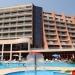Helios-Spa-Resort9