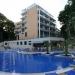 holiday-park-hotel2