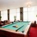 hotel-astoria-lobby-bar5