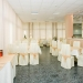 hotel-astoria-restaurant4