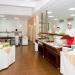 hotel-astoria-restaurant6