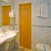 hotel-astoria-rooms