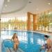 Hotel Atlas Indoor Swimming Pool