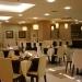 Hotel Atlas Restaurant