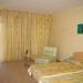 Hotel Atlas Rooms
