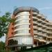 Hotel Atlas Golden Sands Bulgaria