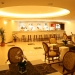 Hotel Central Bar Restaurant