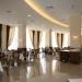 Hotel Central Restaurant