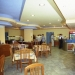 Dana Palace Hotel Restaurant