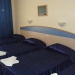 Dana Palace Hotel Rooms