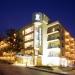 Dana Palace Hotel Golden sands Bulgaria