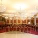 Hotel Elena Conference Hall