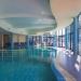 Hotel Elena Indoor Swimming Pool