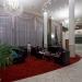 Hotel Elena Lobby bar