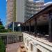 Hotel Elena Restaurant Terrace