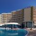 Hotel Elena Golden sands Bulgaria