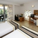 hotel-excelsior-double-rooms-superior2
