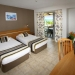 hotel-excelsior-double-rooms