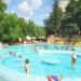 hotel-excelsior-kids-pool