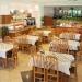 hotel-excelsior-restaurant