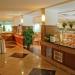 hotel-excelsior-restaurant2