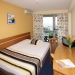 hotel-excelsior-single-rooms