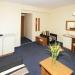 hotel-excelsior-suites