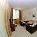 Hotel Glarus Apartment