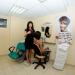 Hotel Glarus Hairdresser