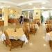 Hotel Glarus Restaurant