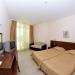 Hotel Glarus Rooms