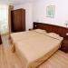 Hotel Glarus Self Catering Apartment