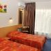 hotel-gradina-doubleroom