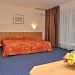 hotel-gradina-familyroom