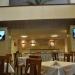 hotel-gradina-restaurant