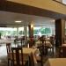 hotel-gradina-restaurant2