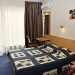 hotel-gradina-singleroom