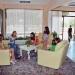 hotel-horizont-lobby