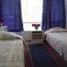 hotel-horizont-rooms