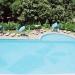 hotel-horizont-swimming-pool