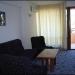 Hotel Kamchia Apartment