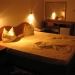 Hotel Kamchia Double Room