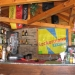 Hotel Kamchia Pool Bar