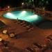 Hotel Kamchia Outdoor Swimming Pool