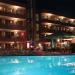 Hotel Kamchia Golden sands Bulgaria