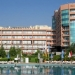 Hotel Lilia Golden sands Bulgaria