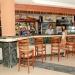 Hotel Luna Lobby Bar