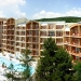 Hotel Luna Golden Sands Bulgaria